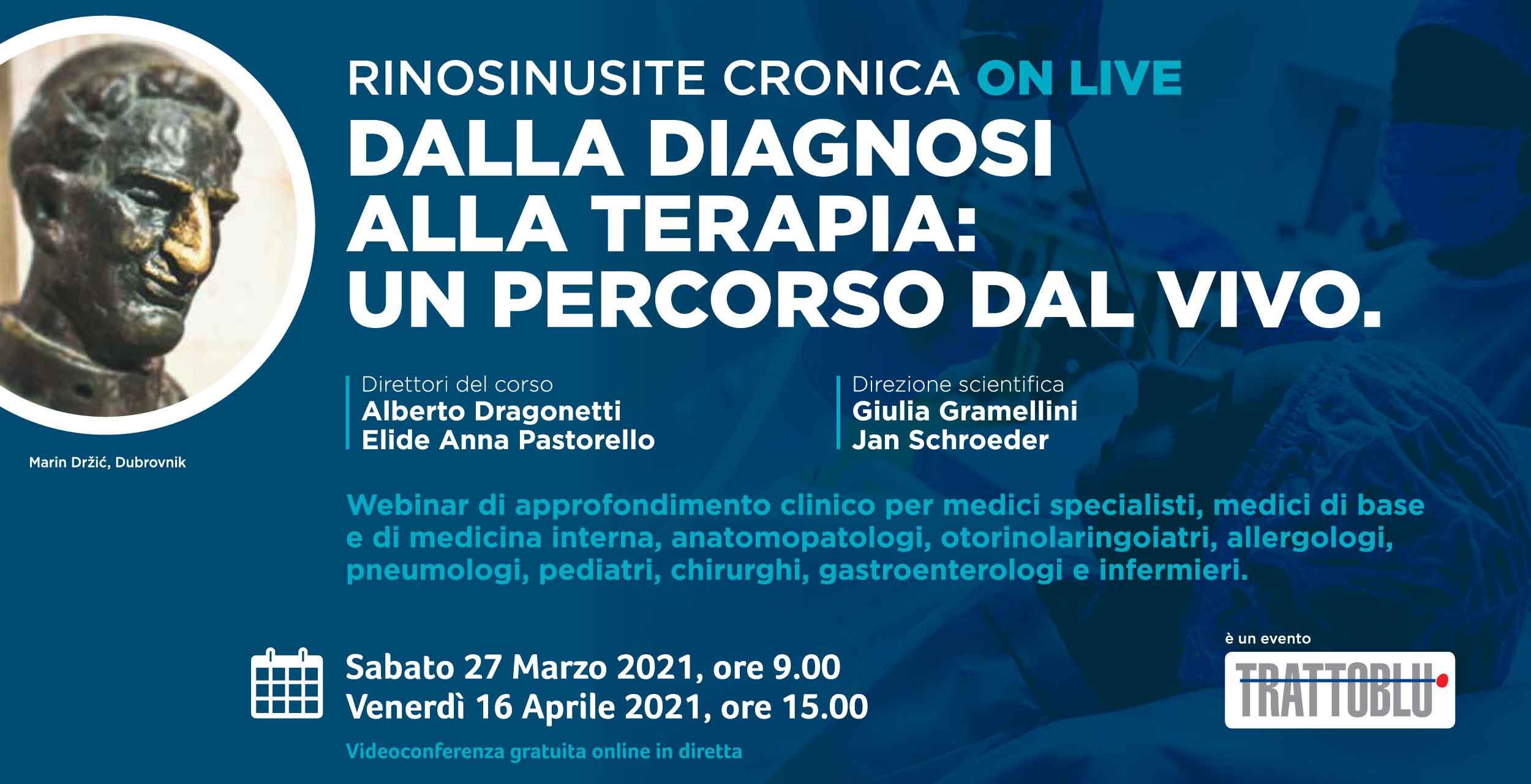 Slide_Rinosinusite-cronica-OnLive