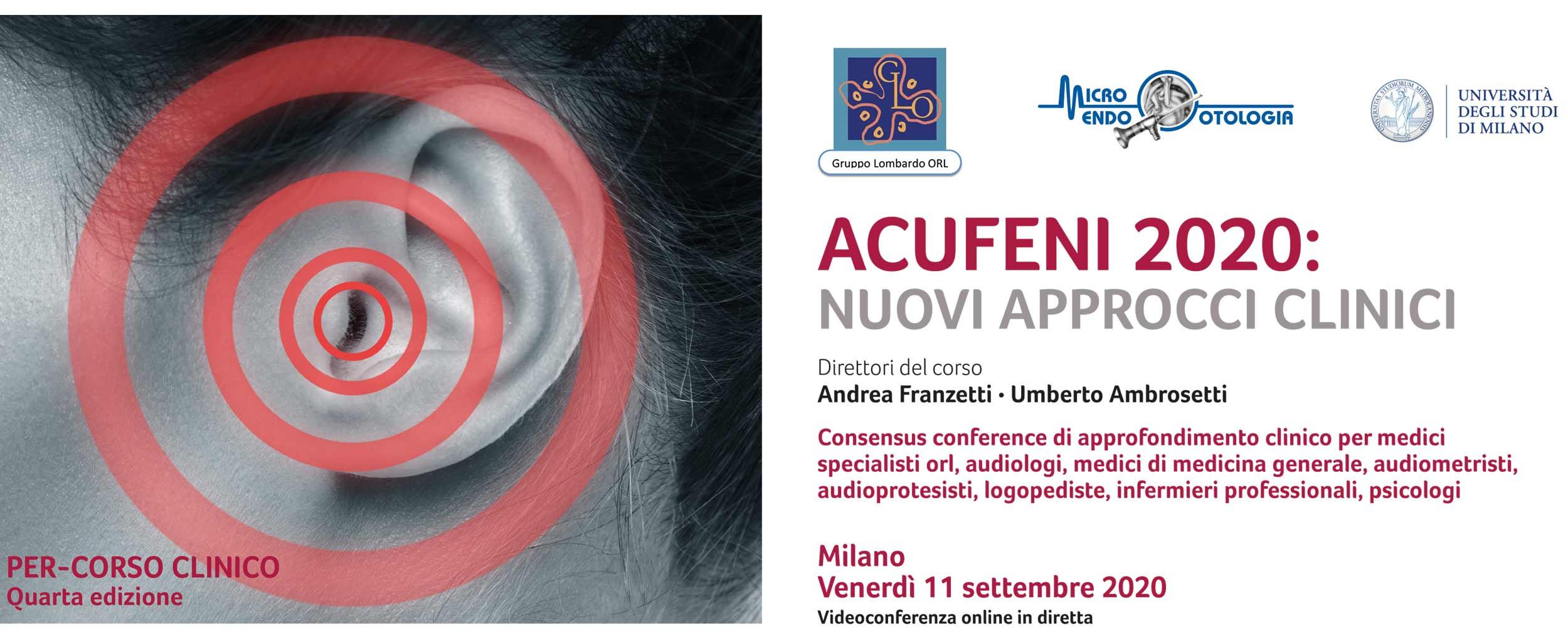 acufeni_2020_trattoblu