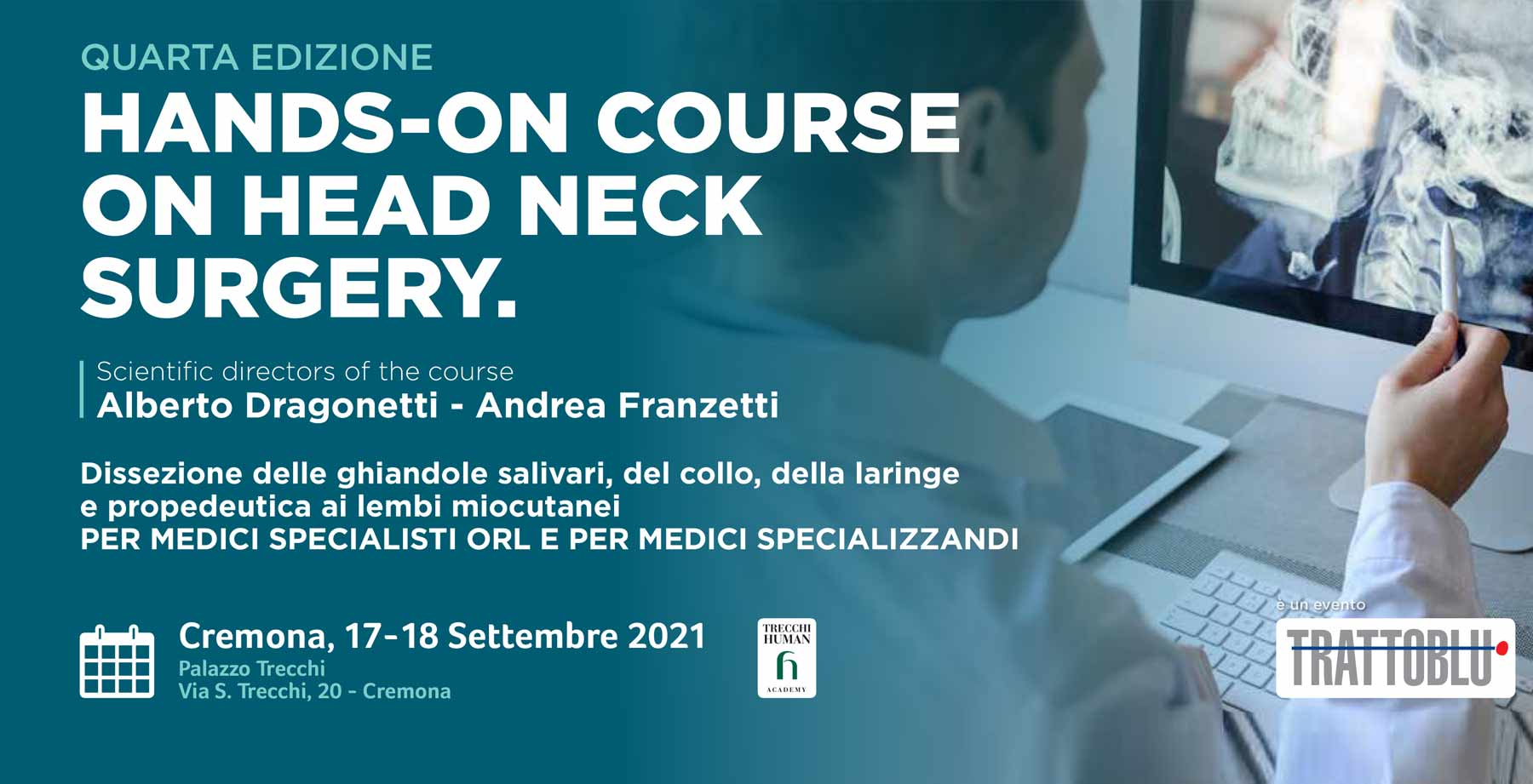 hands-on-course-on-head-neck-surgery
