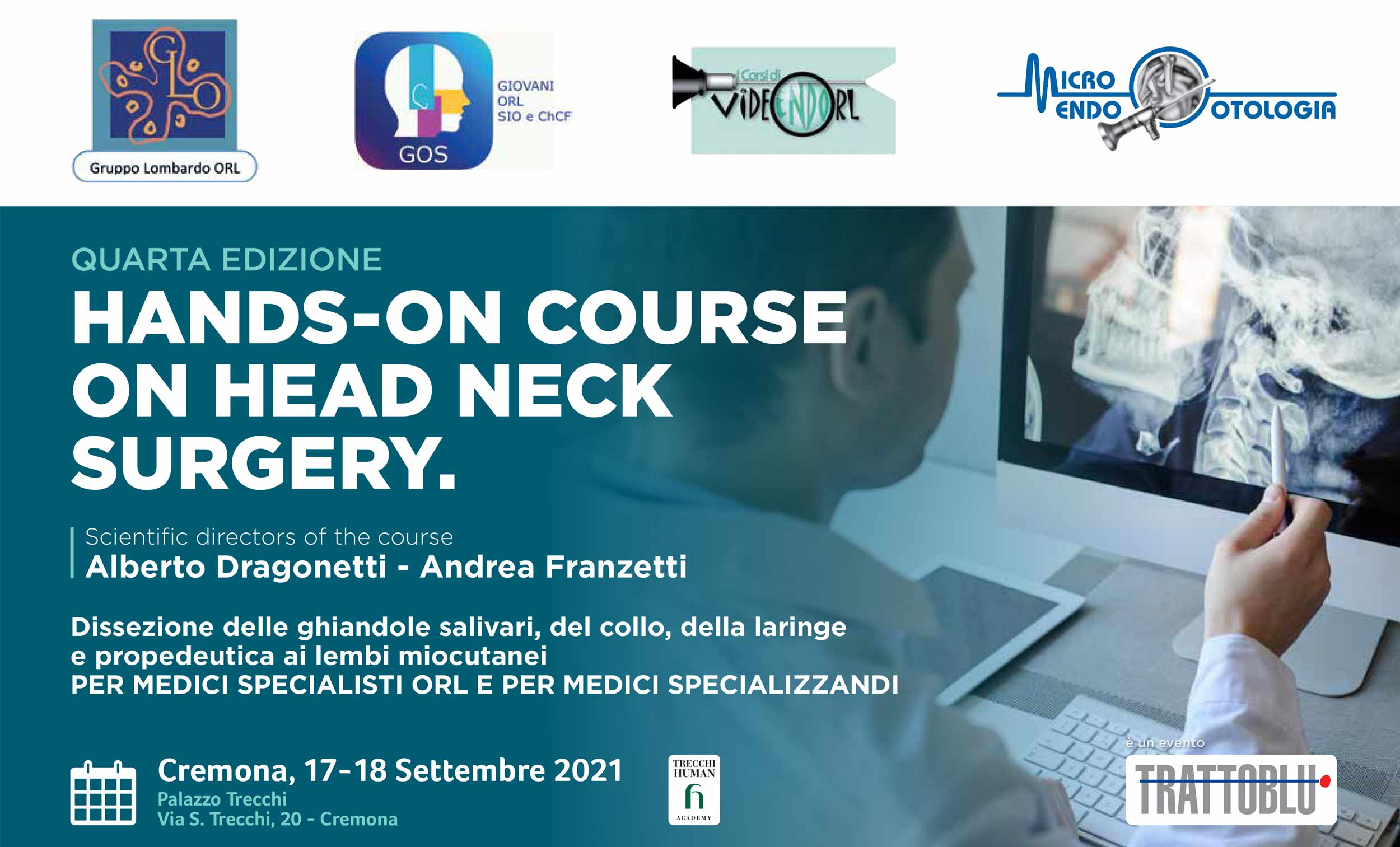 hands-on-course-on-head-neck-surgery_trattoblu