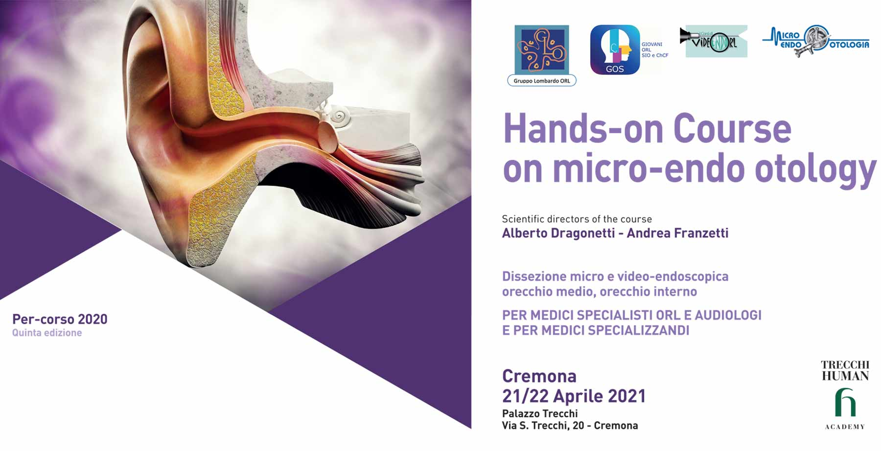 hands-on-course-on-micro-endo