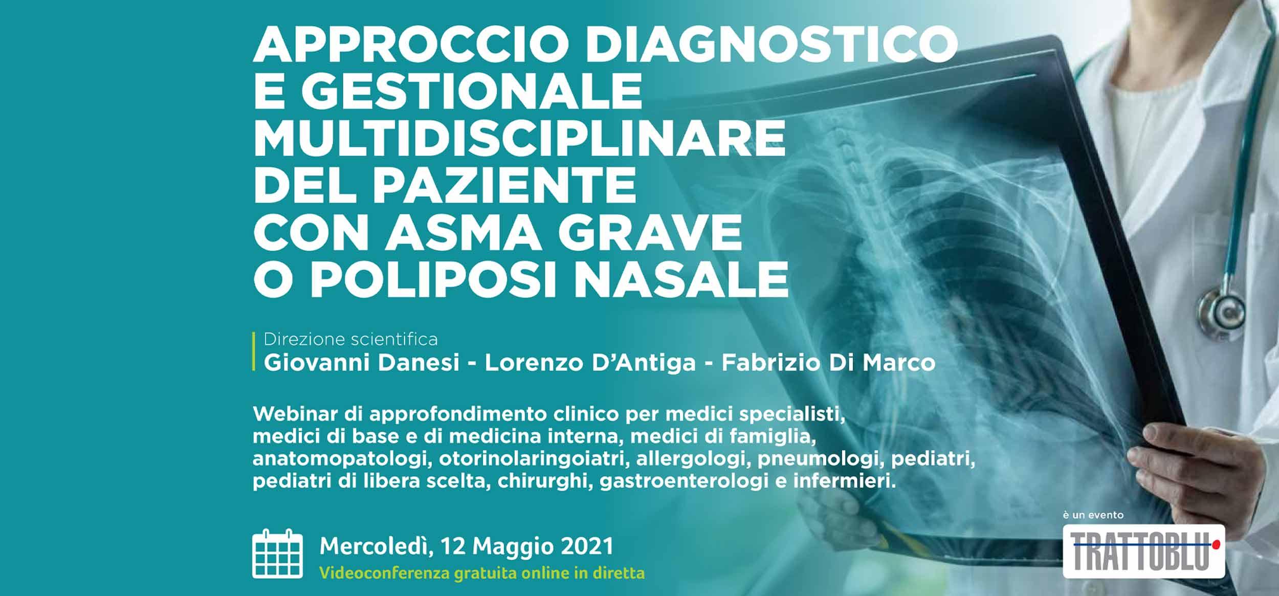 approccio-diagnostico-e-gestionale-del-paziente-con-asma-grave-o-poliposi-nasale-corso