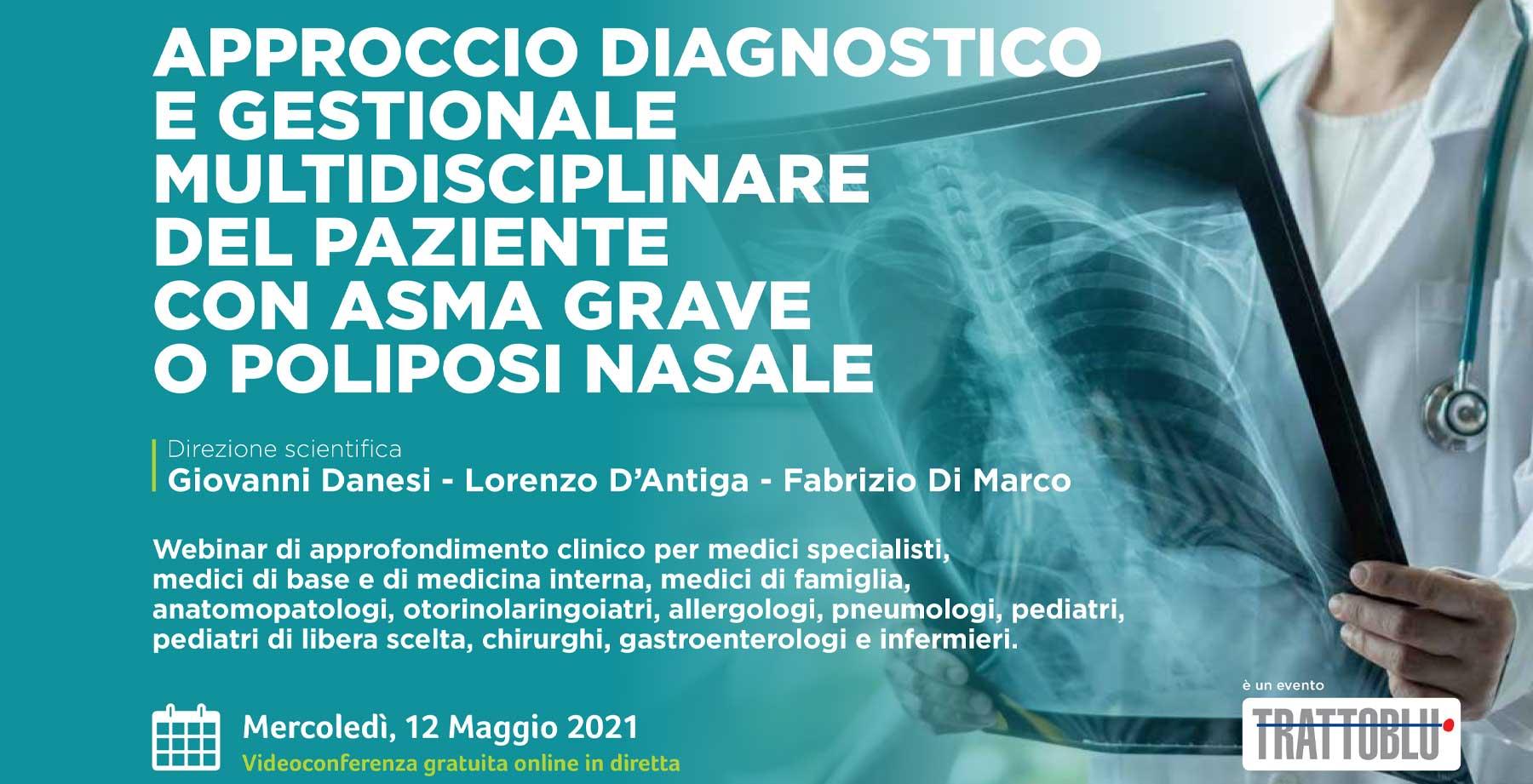 approccio-diagnostico-e-gestionale-del-paziente-con-asma-grave-o-poliposi-nasale-int