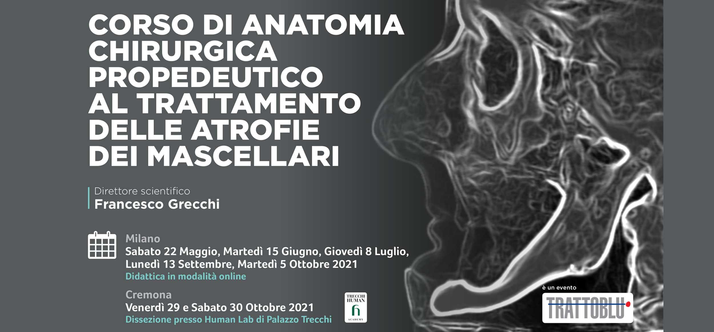 corso-di-anatomia-chirurgica-trattoblu_corso