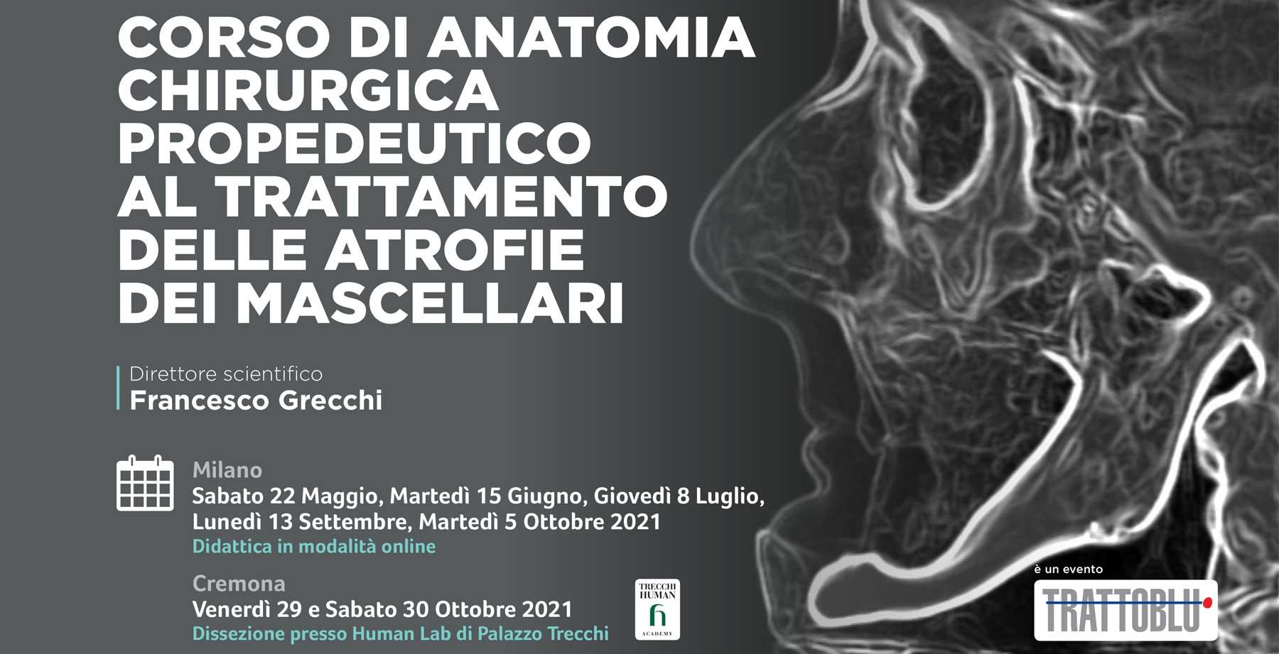 corso-di-anatomia-chirurgica-trattoblu_int
