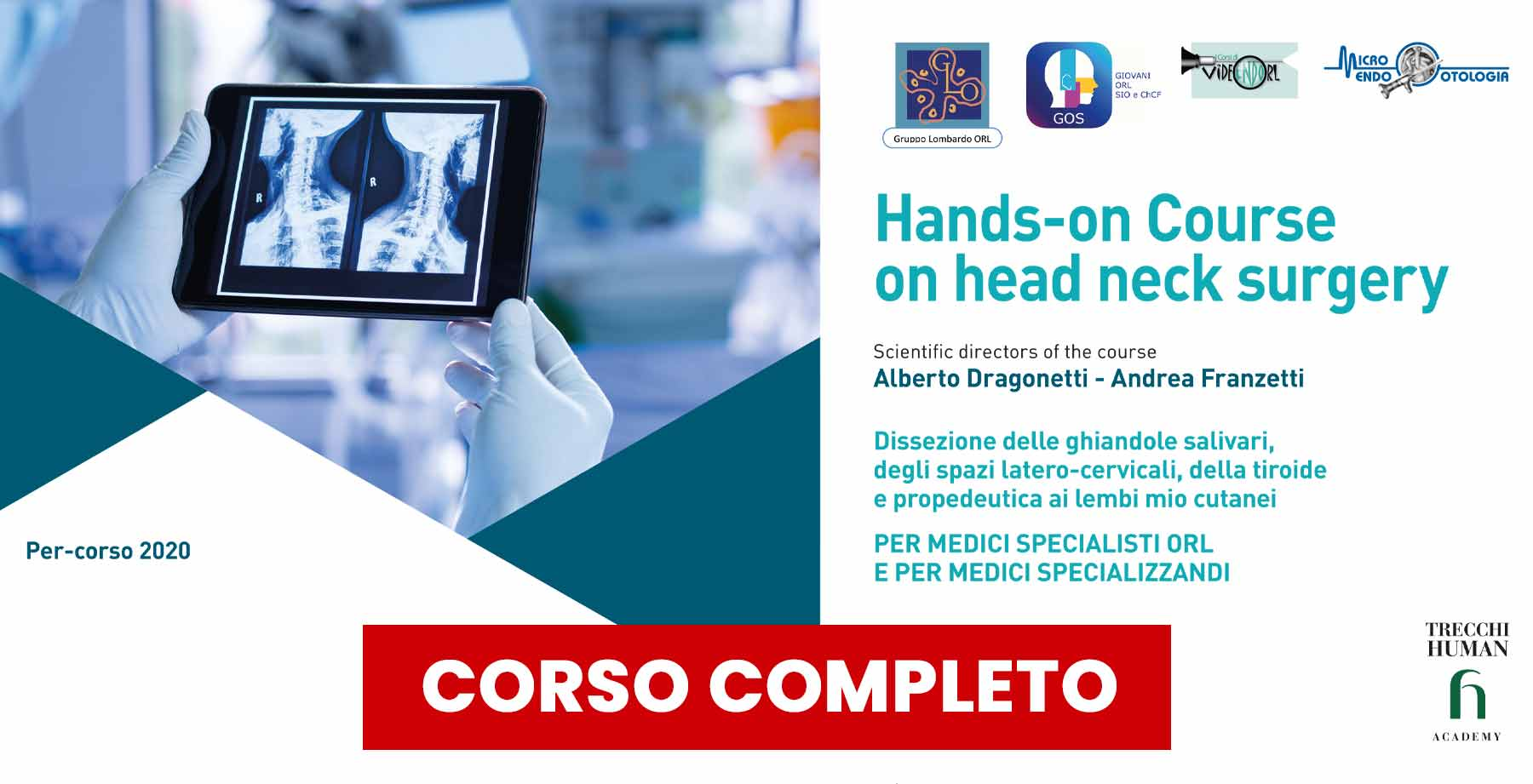 hands-on-course-on