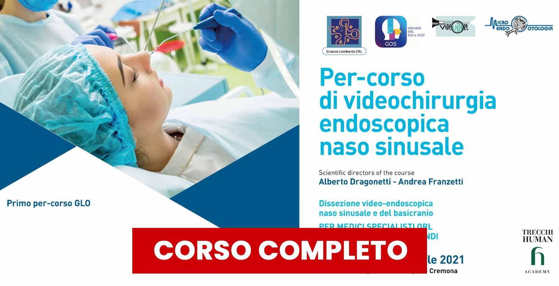 pre-corso-di-videochirurgia-endoscopica