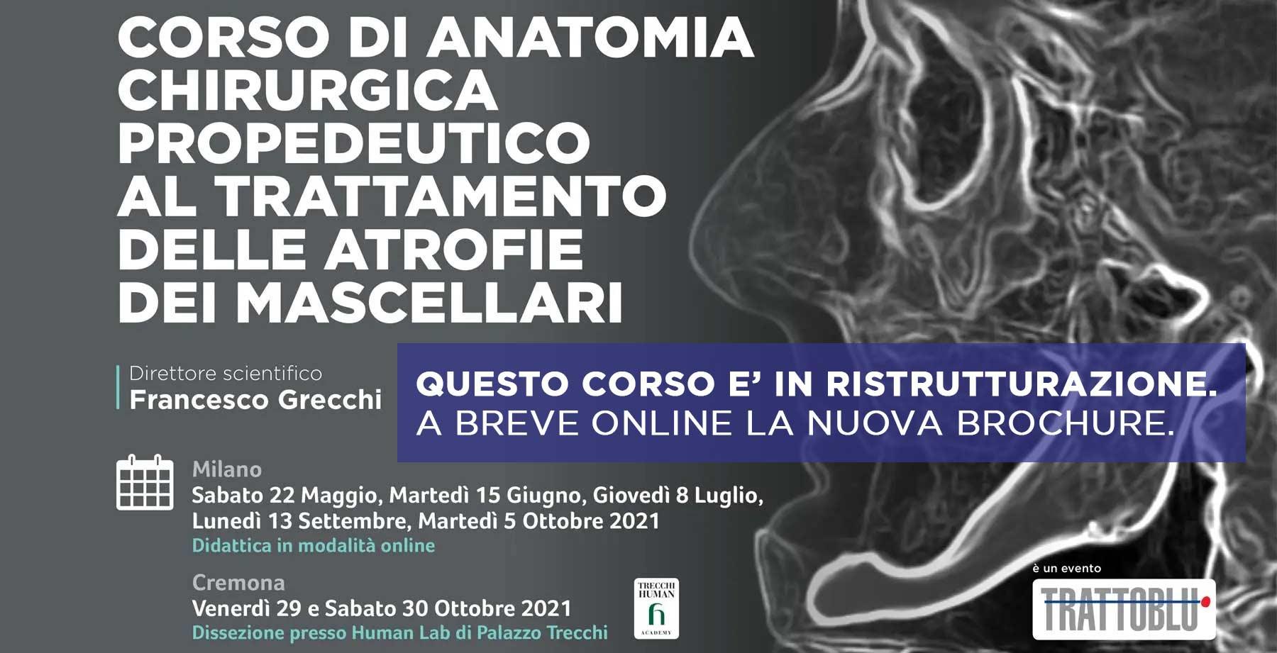 corso-di-anatomia-chirurgica-trattoblu_int2