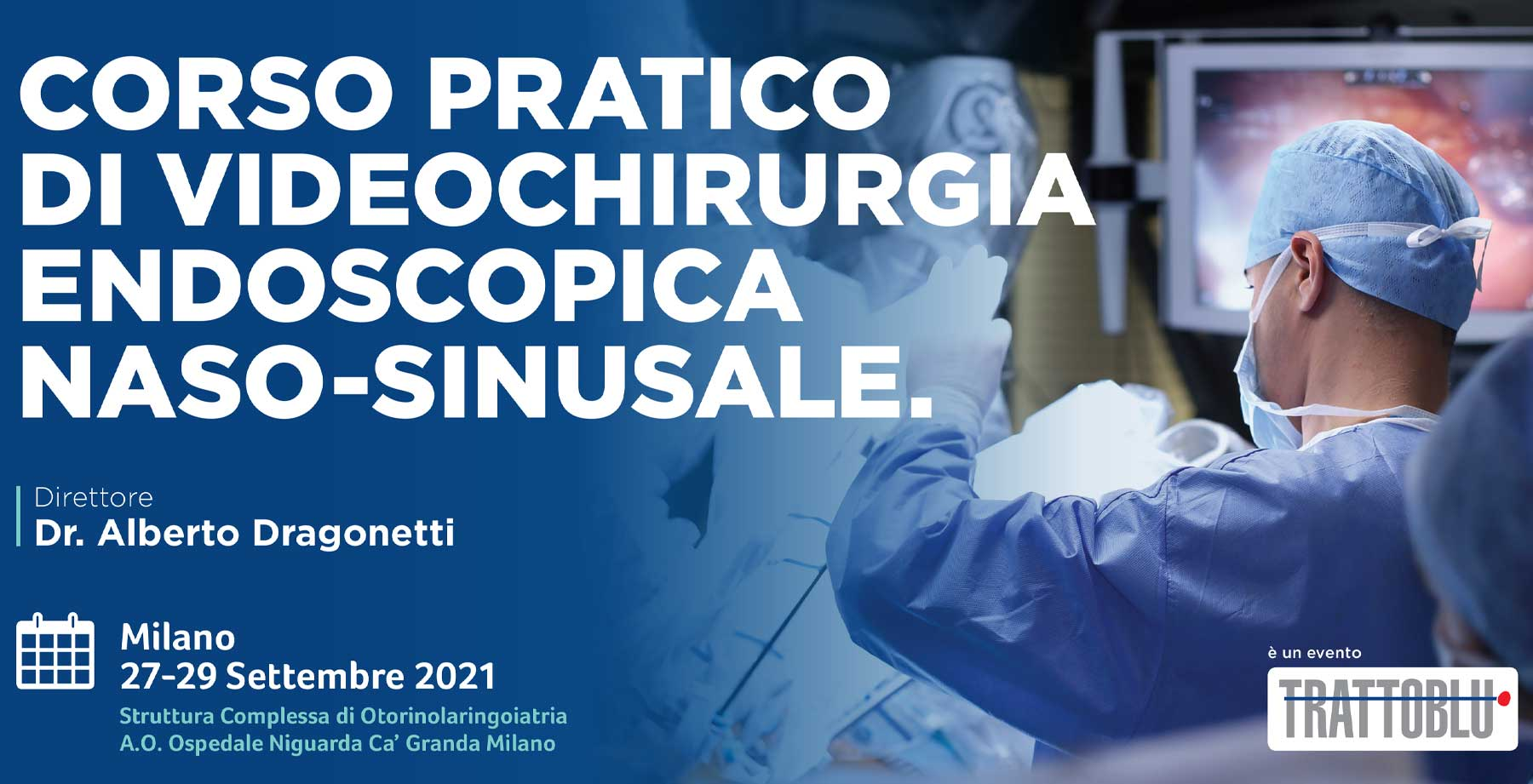 corso-pratico-di-videochirurgia-tratto-blu