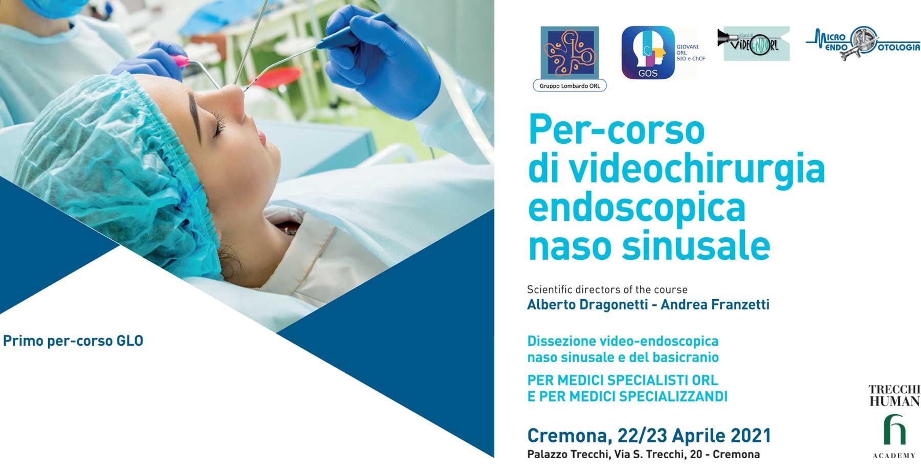 per-corso-di-videochirurgia